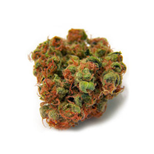 CBD-Flowers-Red-Skunk