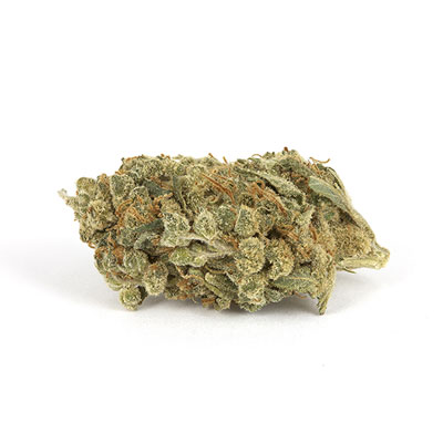 CBD Flowers - Super Skunk 17% CBD