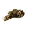 CBD Flowers - Charlotte 14% CBD